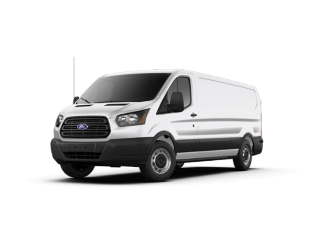 New 2019 Ford Transit-350 Base w/Sliding Pass-Side Cargo Door Van Low Roof Cargo Van in Livermore, CA